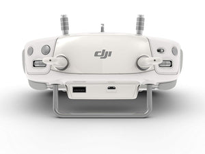 DJI Phantom 3 Advanced Quadcopter with 2.7K Camera and 3-Axis Gimbal - The Camera Box