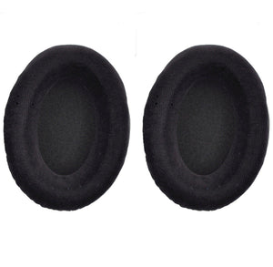 Sennheiser 050635 - Ear Cushions for HD545/565/580 Headphones (Pair)