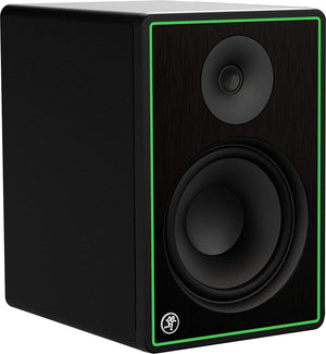 "Mackie CR8-XBT Creative Reference Series 8"" Multimedia Monitors with Bluetooth (Pair)"