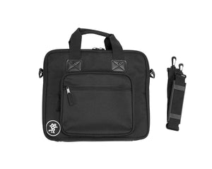 Mackie Bag for 802-VLZ3 Mixer - The Camera Box