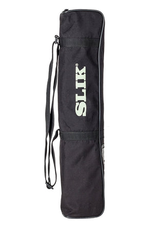 "Slik TBM Medium Tripod Bag - for Slik Tripods up to 24"" Long (Black)"