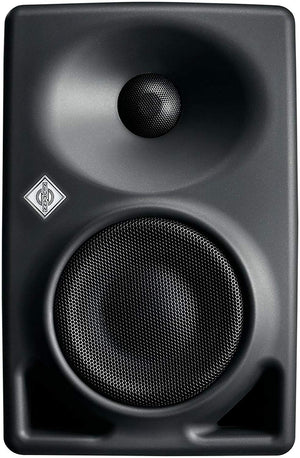 "Neumann KH 80 DSP - 4"" + 1"" Active 2-Way Studio Monitor (Single) - The Camera Box"