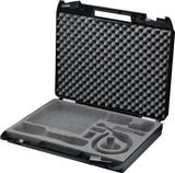 Sennheiser CC 3 Case for evolution wireless G3 & G4 Wireless Systems