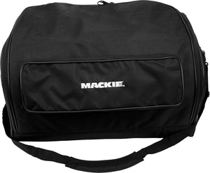Mackie SRM350B Canvas Speaker Bag - for Mackie SRM350 & C200 Loudspeaker