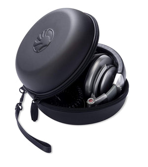 SLAPPA HardBody SL-HP-01 PRO Headphone Case