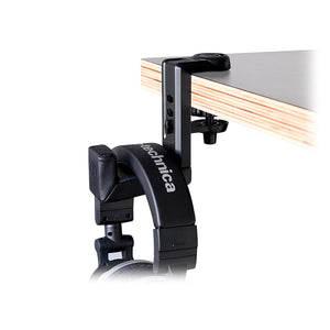 Audio-Technica AT-HPH300 Headphone Hanger - The Camera Box