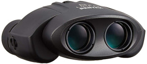 Pentax 8x21 UCF R Binocular - The Camera Box