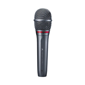 Audio-Technica AE6100 Dynamic Hypercardioid Microphone
