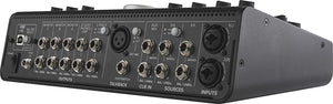 Mackie Big Knob Studio Plus Monitor Controller and Interface