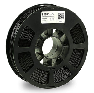 Kodak 3D Printing TPU Flex 98 Filament - The Camera Box