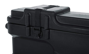 "Gator Cases Molded LCD/LED TV and Monitor Transport Case; Fits 40"" - 45"" Screens (GLED4045ROTO) - The Camera Box"