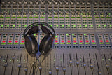 Audio-Technica ATH-R70x Pro Reference Headphones - The Camera Box