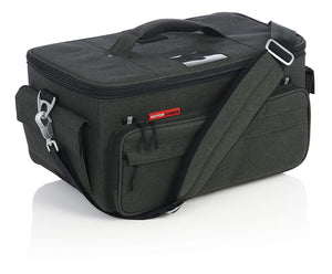 "Gator Cases 17"" Creative Pro Bag for Video Camera Systems with Adjustable Shoulder Strap (GCPRVCAM17) - The Camera Box"