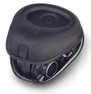 SLAPPA SL-HP-07 HardBody PRO Headphone Case