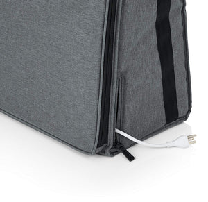 "Gator Cases Creative Pro Series Nylon Carry Tote Bag for Apple 21.5"" iMac Desktop Computer (G-CPR-IM21) - The Camera Box"