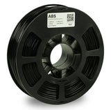 Kodak 3D printing ABS Filament 2.85 mm (Black)