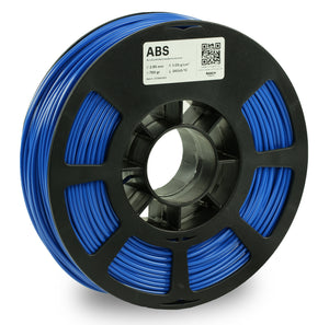 Kodak 3D printing ABS Filament 2.85 mm (Blue)