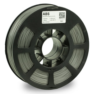 Kodak 3D printing ABS Filament 1.75 mm (Grey)
