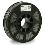 Kodak 3D printing ABS Filament 2.85 mm (Grey)
