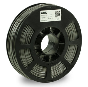Kodak 3D printing ABS Filament 2.85 mm, 750g, (Grey)
