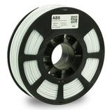 Kodak 3D printing ABS Filament 2.85 mm, 750g, (White)