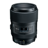 Tokina atx-i 100mm f/2.8 FF Macro Lens for Nikon F