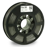 Kodak 3D Printing TPU Flex 98 Filament 2.85mm, 750g, (Grey)