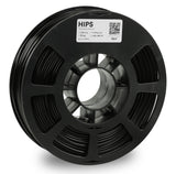 Kodak 3D Printing HIPS Filament 2.85mm (Black)