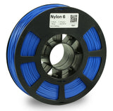 Kodak 3D Printing Nylon 6 Filament 1.75mm, 750g, (Blue)
