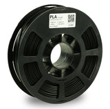 Kodak 3D Printing PLA Tough Filament 2.85mm, 750g, (Black)