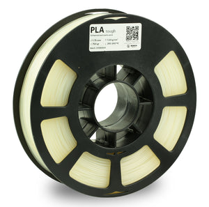 Kodak 3D Printing PLA Tough Filament 1.75mm, 750g, (Natural)