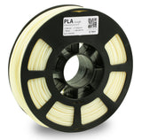 Kodak 3D Printing PLA Tough Filament 2.85mm, 750g, (Natural)