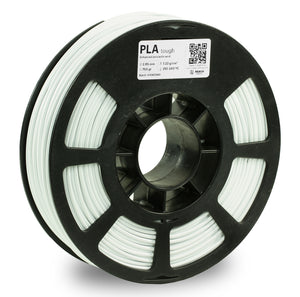 Kodak 3D Printing PLA Tough Filament 2.85mm, 750g, (White)