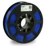 Kodak 3D Printing PLA Plus Filament 1.75mm (Blue)