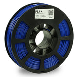 Kodak 3D Printing PLA Plus Filament 2.85mm, 750g, (Blue)