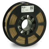 Kodak 3D Printing PLA Plus Filament 1.75mm (Bronze)