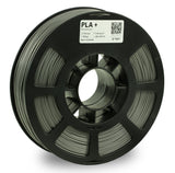 Kodak 3D Printing PLA Plus Filament 1.75mm (Grey)