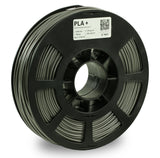 Kodak 3D Printing PLA Plus Filament 2.85mm, 750g, (Grey)