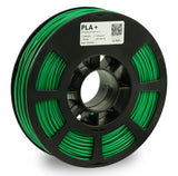 Kodak 3D Printing PLA Plus Filament 2.85mm, 750g, (Green)