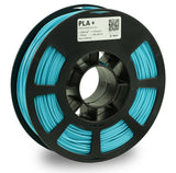 Kodak 3D Printing PLA Plus Filament 2.85mm (Light Blue)