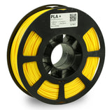 Kodak 3D Printing PLA Plus Filament 2.85mm, 750g, (Light Yellow)