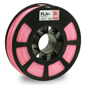 Kodak 3D Printing PLA Plus Filament 1.75mm (Pink)