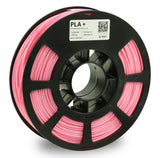 Kodak 3D Printing PLA Plus Filament 2.85mm, 750g, (Pink)