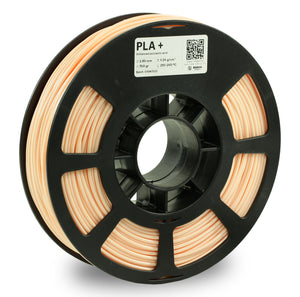 Kodak 3D Printing PLA Plus Filament 2.85mm, 750g, (Skin)