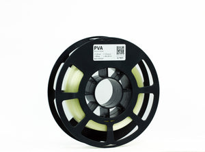 Kodak 3D Printing Filament PVA Natural (1.75 mm) - The Camera Box