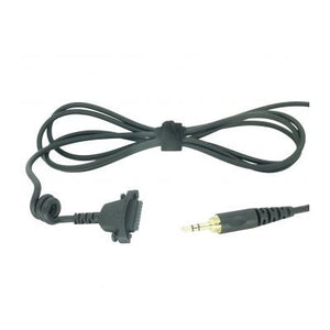 Sennheiser Replacement Cable for HD 300, HD 26, HD 46 Headphones