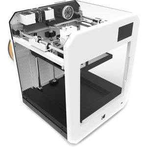 Kodak 3D Printing 1 Portrait Printer
