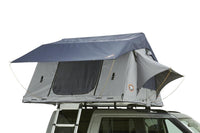 Tepui Ruggedized Kukenam 4 - MOAB Trailers