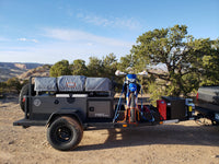 Fort MX - MOAB Trailers