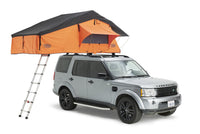 Tepui Tent RUGGEDIZED SERIES AUTANA 4 - MOAB Trailers
